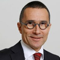 Peter-Friedli_Stiftungsdirektor_Portrait_Stiftung-Diaconis