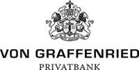 Von Graffenried Privatbank